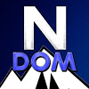 Northern Dom