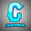 Crashernoid